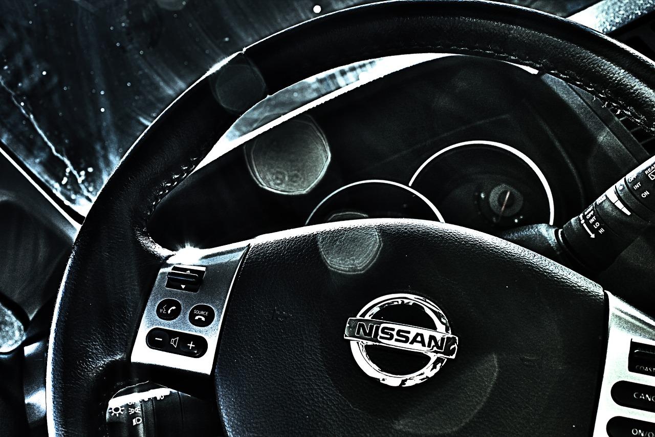 Motofakty z Poznania: czy Nissan X – Trail w leasingu to dobry pomysł?